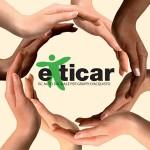 EtiCar, la polizza RC Auto che garantisce sconti veri