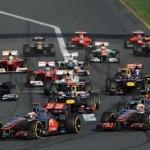 Con Sky il Gran Premio è tutta un'altra cosa