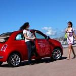 'Follow me', Fiat incentiva gli studenti-venditori