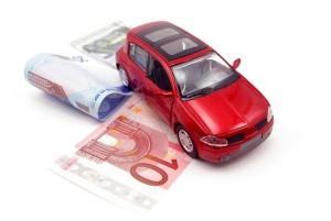 deduzioni spese auto e moto