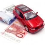 Come dedurre le spese per auto e moto