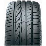 Bridgestone, buoni sconti per gli pneumatici estivi