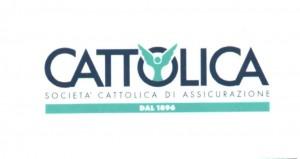 cattolicard rcauto