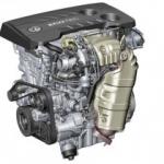 GM-Opel, i motori del futuro sono già qui