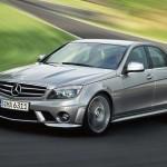 Mercedes-AMG sbarca su Gran Turismo 6