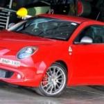 Alfa Romeo MiTo, arriva la versione crossover?