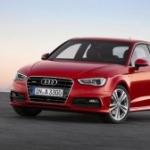 Audi, nuovi motori per A3 e A7 Sportback