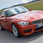 BMW, dopo l'estate arrivano i motori Euro 6