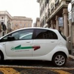 Car sharing, così si risparmia in Italia