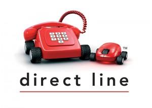 rc auto directline