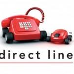 Direct Line, due mesi gratis per i nuovi clienti