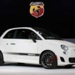 Fiat, la 500C Abarth in stock al prezzo della berlina