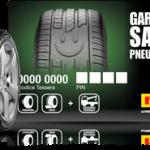 Pirelli, promozioni e sconti per i clienti