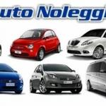 Noleggio, soluzioni low cost per auto e moto