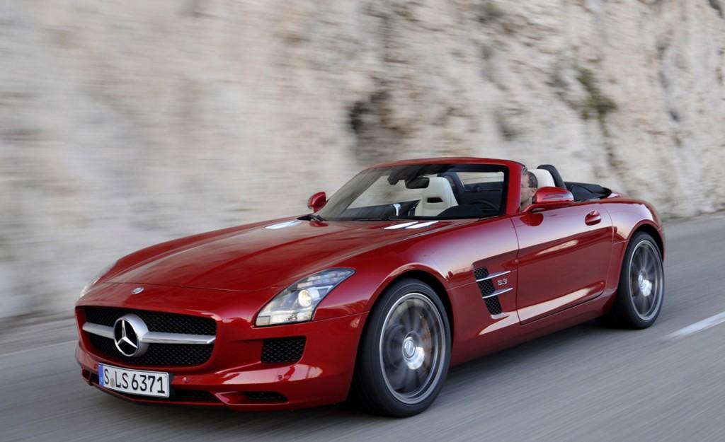2012-Mercedes-Benz-SLS-AMG-Roadster[1]