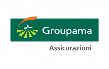 groupama autocontrollo