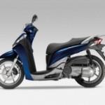 Honda e Groupama, sconti sulla RCA per gli scooter