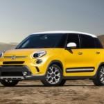 Fiat, a giugno sconti e incentivi sui modelli ecologici