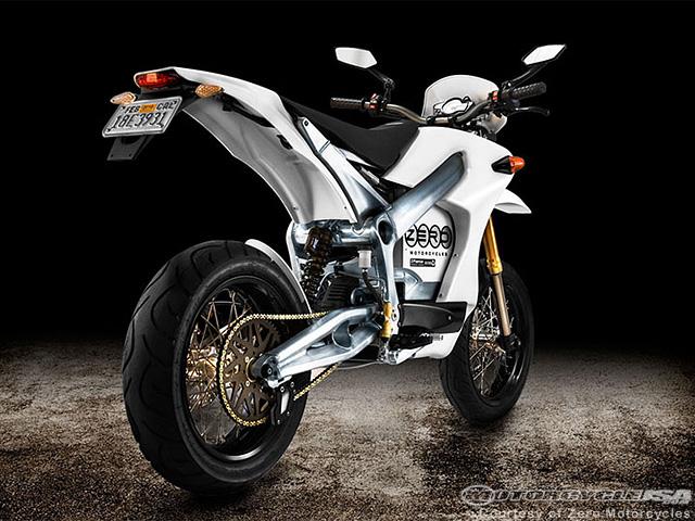 zero-motorcycles-zero-s-2[1]