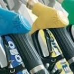 Nuovi aumenti per il carburante