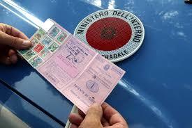 patente  a punti