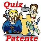 Nuovi quiz per la patente a partire da Ottobre