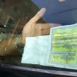Polizze RC Auto pluriennali, la costanza paga