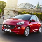 Opel lancia il 1.0 SIDI, motore del futuro