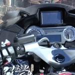BMW R 1200 RT 2014