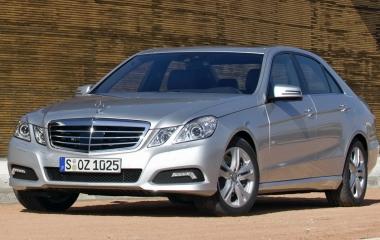 Daimler entro il 2020