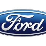 Novità Ford. Seconda parte.