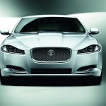 Nuova Jaguar Xj Model Year 2014
