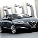 Lancia, arriva la Delta model year 2014