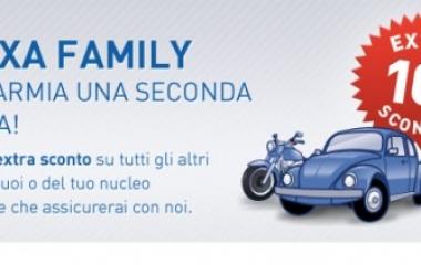 quixa family