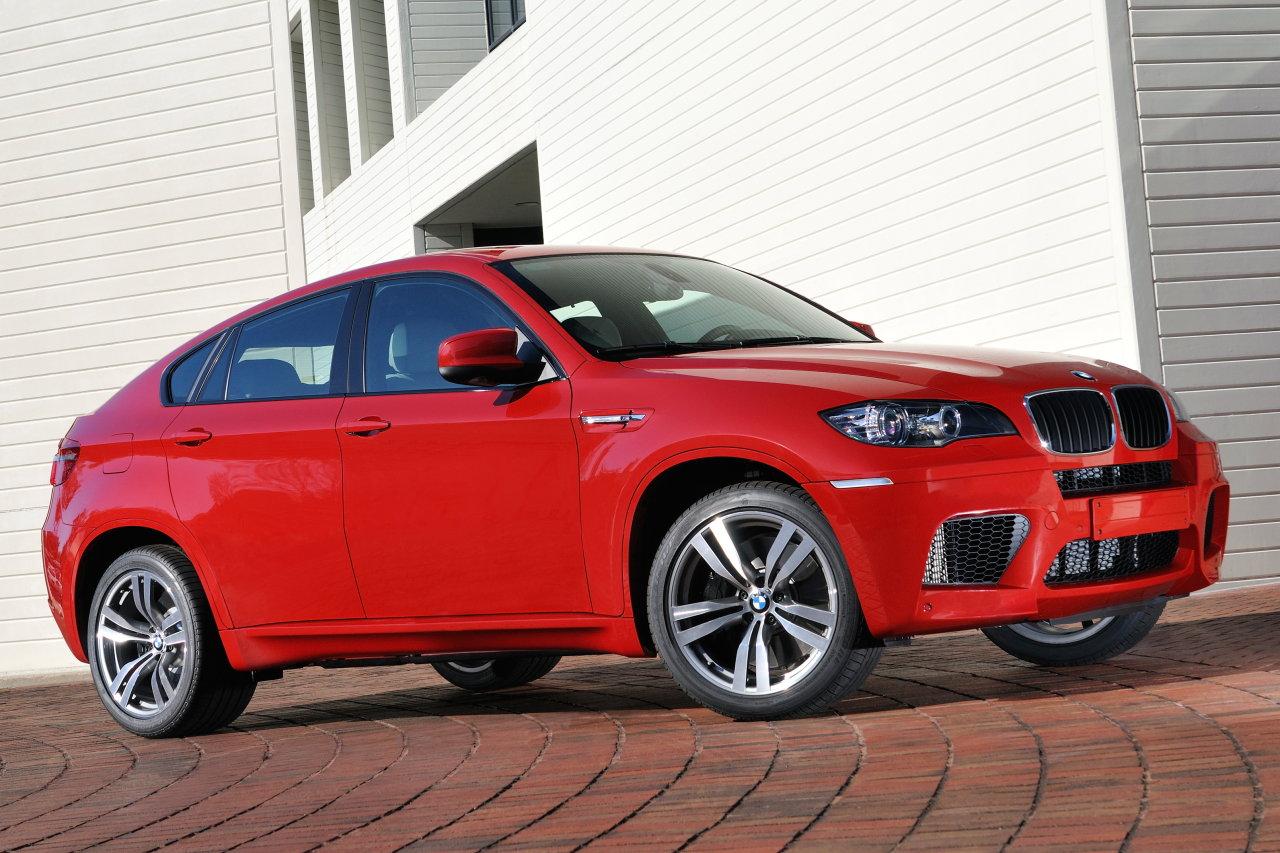 BMW-X6-M_1