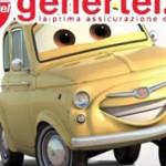 Genertel, un mare di sconti per la RC Auto