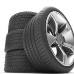 Scegliere online gli pneumatici per la vostra auto