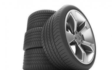 scegliere i pneumatici