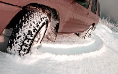 gomme neve