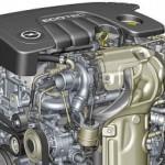 Opel, il futuro dei motori è a Torino