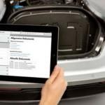 Volkswagen lancia Marta, l'assistenza con un'app