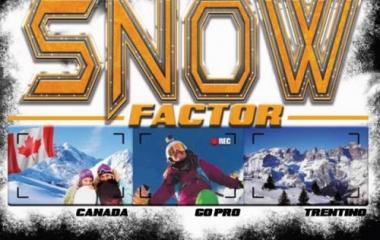 Continental-SnowFactor