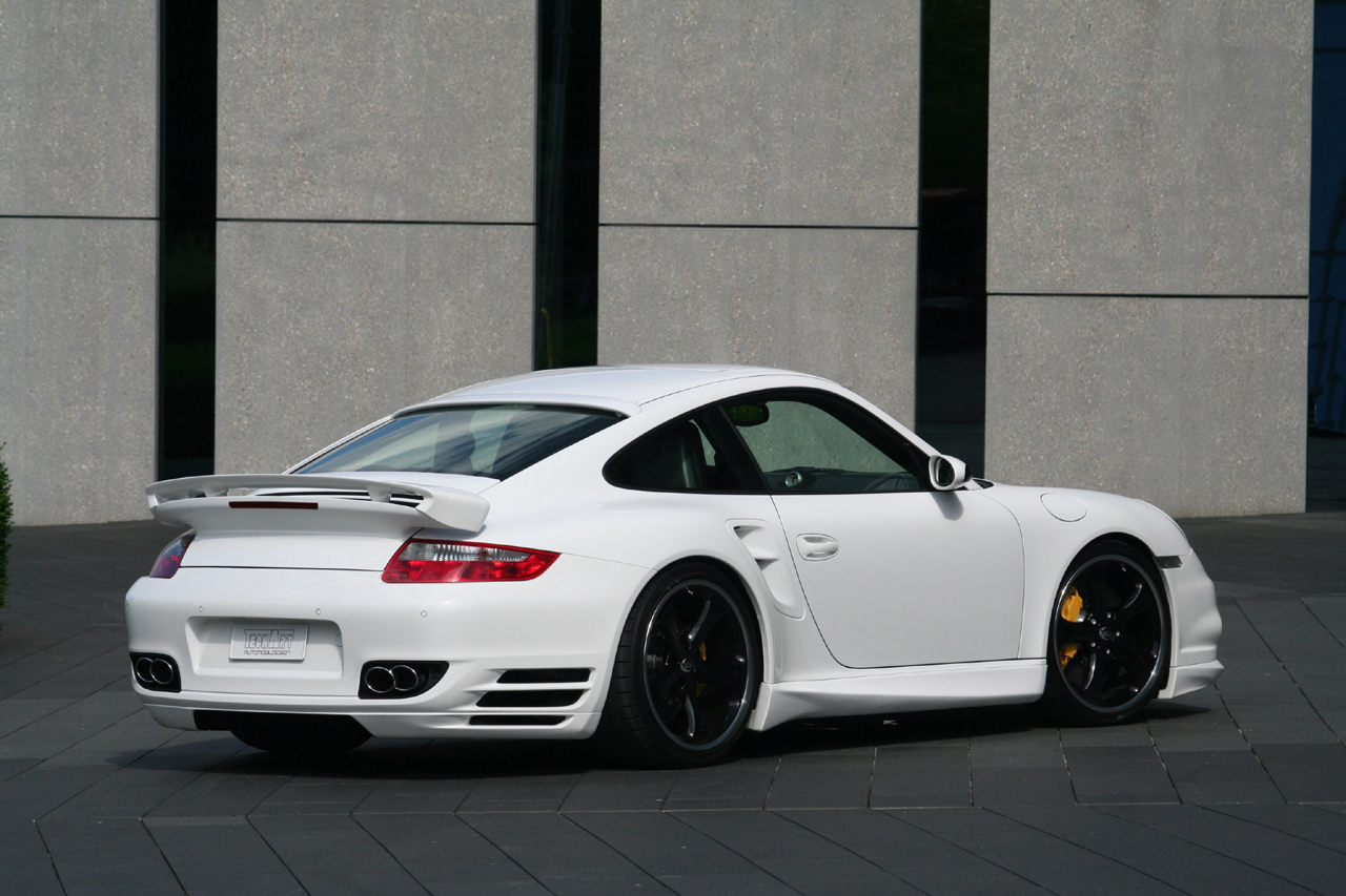 porsche 997 turbo s. Black Bedroom Furniture Sets. Home Design Ideas
