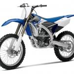 Novità 2014 per Yamaha