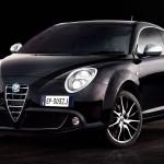 Alfa Romeo MiTo, il vantaggio è nel motore