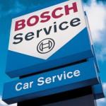 Bosch Car Service, l'inverno sicuro