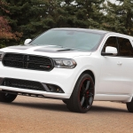 Chrysler porta le novità al Sema