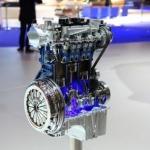Motori, il 3 cilindri al top per tutti