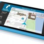 La nuova app Here Drive della Nokia