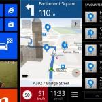 Here Drive, con Nokia non si perde più la macchina